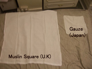Send Cotton-Muslin Squares  to Japan Tsunami Areas_e0030586_6362296.jpg