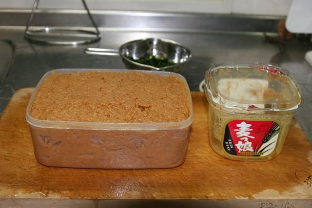 静岡の手作りのお味噌_f0229190_0541984.jpg