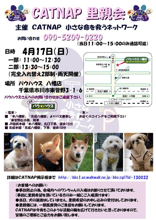 f0220497_141534.jpg