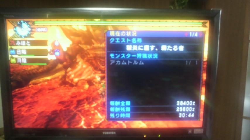 b0061602_2054245.jpg
