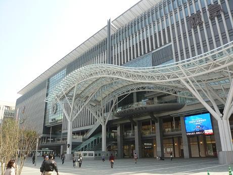 博多駅_d0095305_15481475.jpg