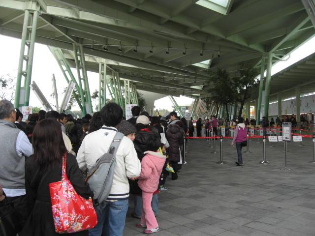 台湾5日目①_a0100706_22355823.jpg