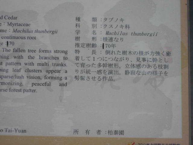 台湾5日目③_a0100706_23581394.jpg