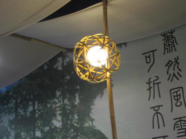 台湾5日目③_a0100706_23595535.jpg