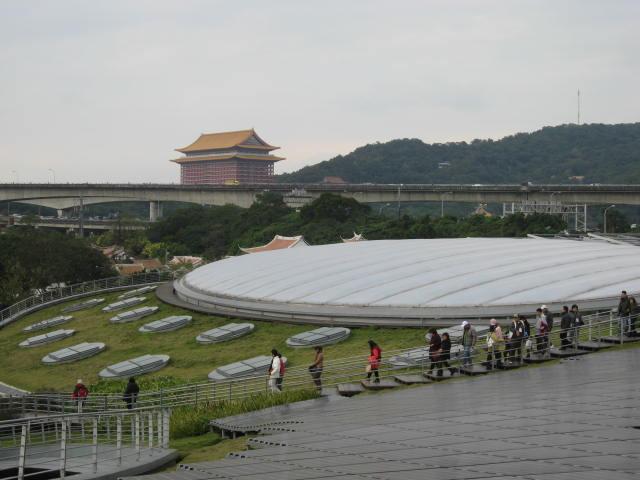 台湾5日目②_a0100706_239055.jpg