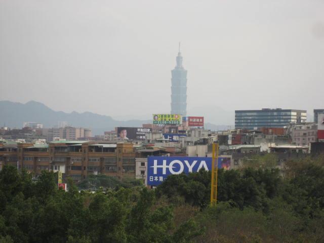 台湾5日目②_a0100706_2391548.jpg