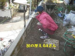 f0031037_22143531.jpg