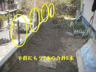 f0031037_2215391.jpg