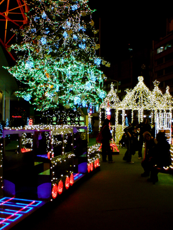 東京タワーに登る理由_f0168745_2131942.jpg