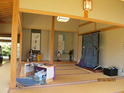 第五回すみだ伝統工芸技人展_d0165848_9185816.jpg