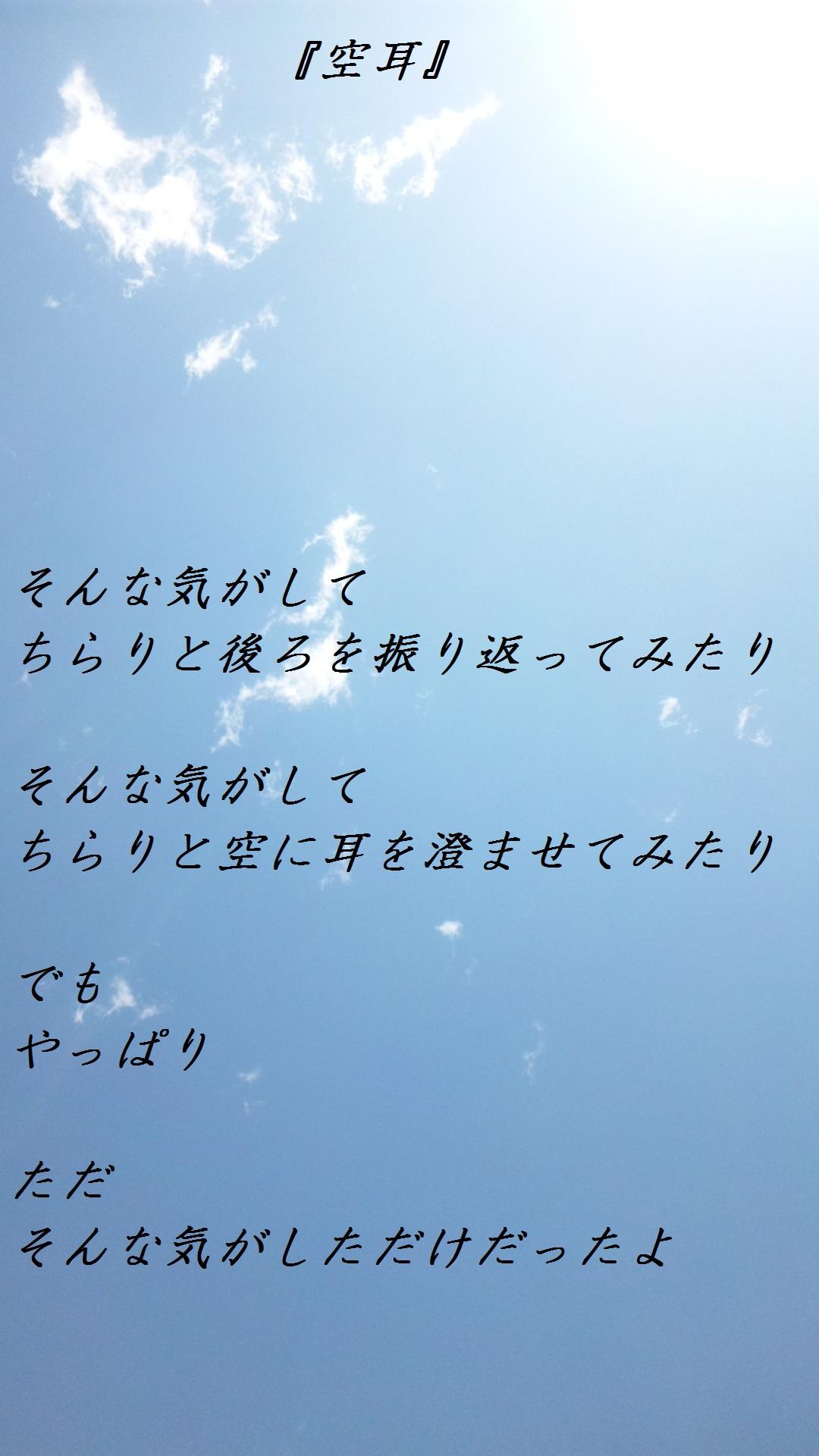 b0165858_21422129.jpg