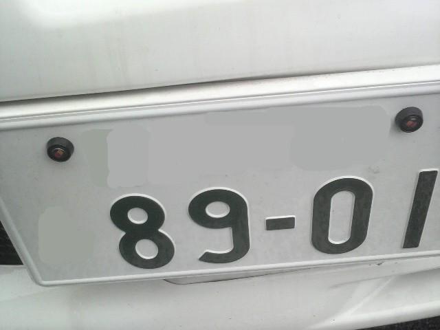 d0028463_22143057.jpg