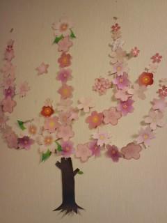 これぞ立派な花見宴会!_d0137764_1992383.jpg