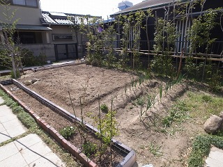 乙川の家 訪問 (1)_f0059988_15513746.jpg