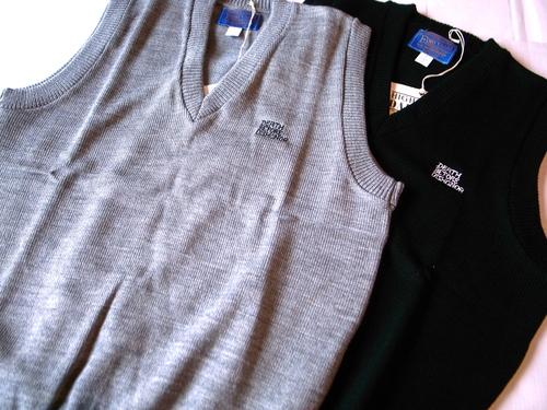 F0RTY FINE CLOTHING NEW ITEMS!!_d0101000_1551166.jpg