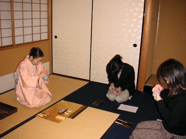 香道体験教室_a0056406_18163365.jpg