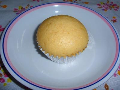 チーズ蒸しパン_c0091507_14391532.jpg