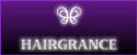 HAIRGRANCE