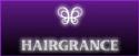HAIRGRANCE