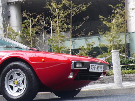 308 の欧州仕様と日本仕様の価格差_a0129711_19131424.jpg