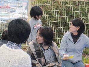 花見_a0165211_8493894.jpg