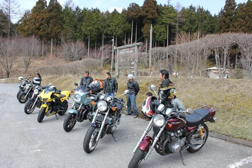 2011年4月10日 桜ツーリング(o^O^o) <2011-NO3>_d0038712_23272477.jpg
