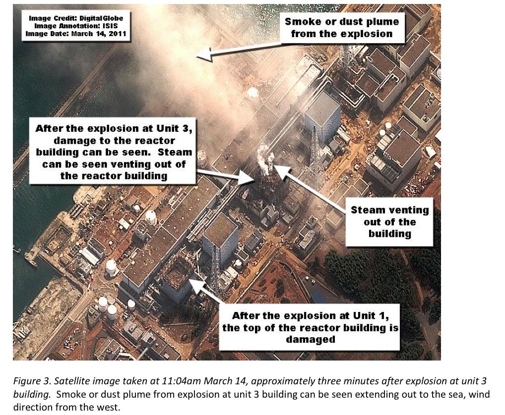 「核のソナタ」:「死神」に取り憑かれた日本、今や歴史上最大の危機に瀕する!_e0171614_10134527.jpg