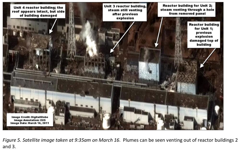 「核のソナタ」:「死神」に取り憑かれた日本、今や歴史上最大の危機に瀕する!_e0171614_10134798.jpg