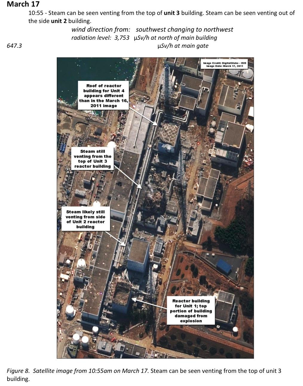 「核のソナタ」:「死神」に取り憑かれた日本、今や歴史上最大の危機に瀕する!_e0171614_1013513.jpg