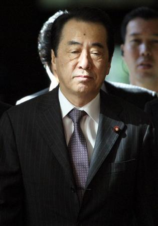 「核のソナタ」:「死神」に取り憑かれた日本、今や歴史上最大の危機に瀕する!_e0171614_10453183.jpg