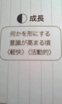 f0164842_1134572.jpg