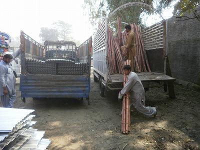 【JEN通信】パキスタンの大洪水_e0105047_17373967.jpg