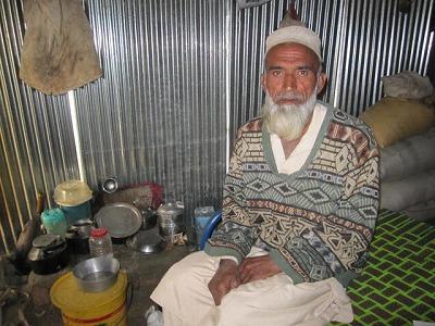 【JEN通信】パキスタンの大洪水_e0105047_17383254.jpg