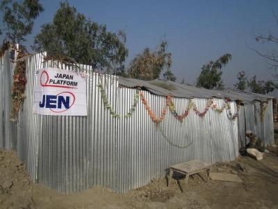 【JEN通信】パキスタンの大洪水_e0105047_17384931.jpg