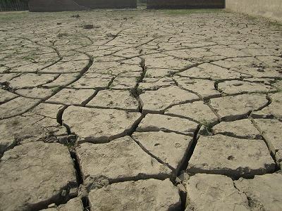 【JEN通信】パキスタンの大洪水_e0105047_17394772.jpg