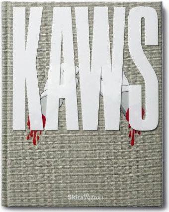 KAWS / written by Monica Ramirez-Montagut_c0155077_4114830.jpg