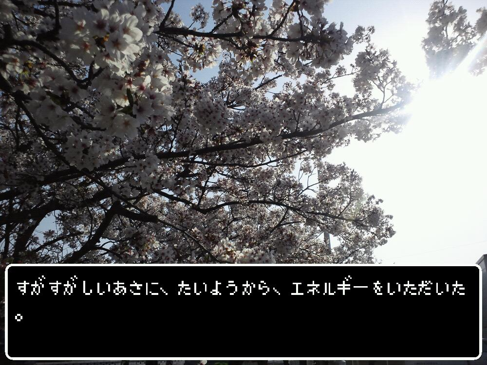 c0167793_9331047.jpg