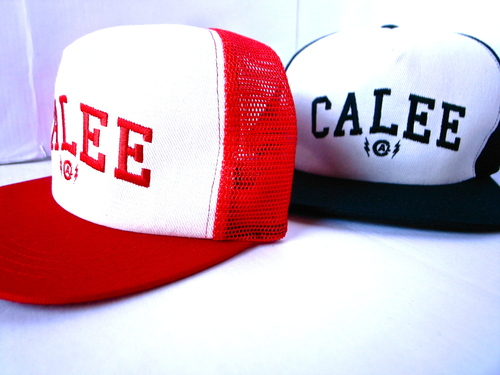 CALEE NEW ITEMS!!_d0101000_1515580.jpg