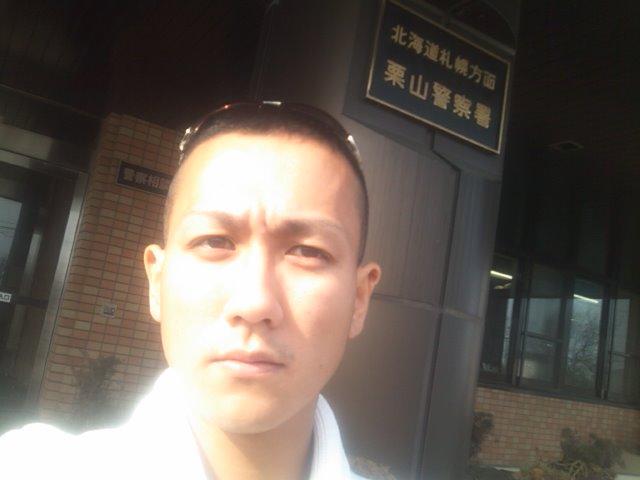 店長のニコニコブログ!_b0127002_22114595.jpg