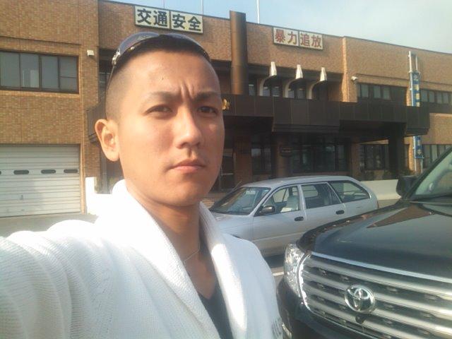 店長のニコニコブログ!_b0127002_22134765.jpg