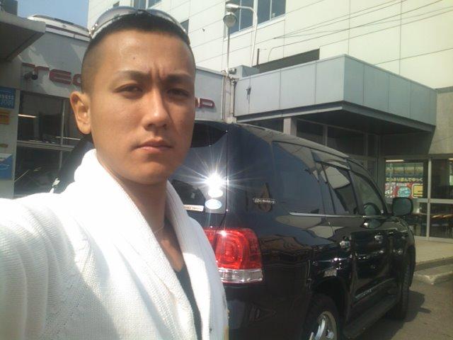 店長のニコニコブログ!_b0127002_22201714.jpg