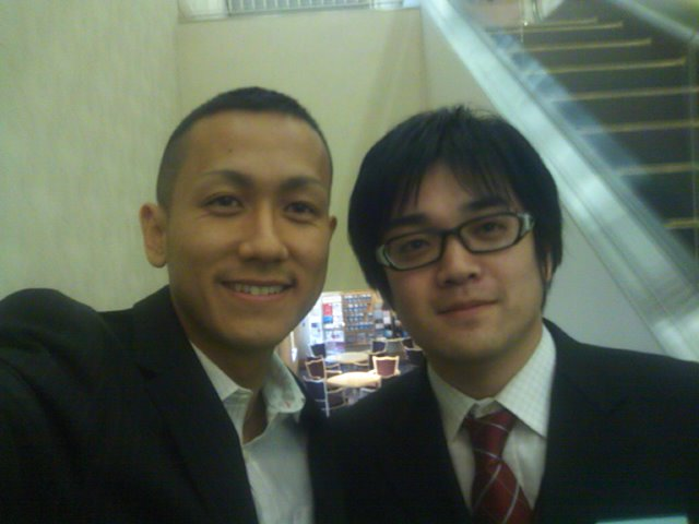 店長のニコニコブログ!_b0127002_2233355.jpg