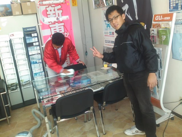 店長のニコニコブログ!_b0127002_22481573.jpg