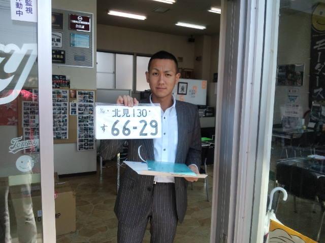 店長のニコニコブログ!_b0127002_23303571.jpg