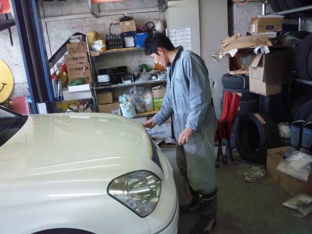 店長のニコニコブログ!_b0127002_2375092.jpg