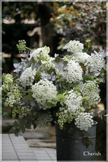 Bouquet champetre _b0208604_14371653.jpg