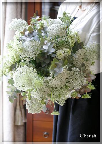 Bouquet champetre _b0208604_14385753.jpg