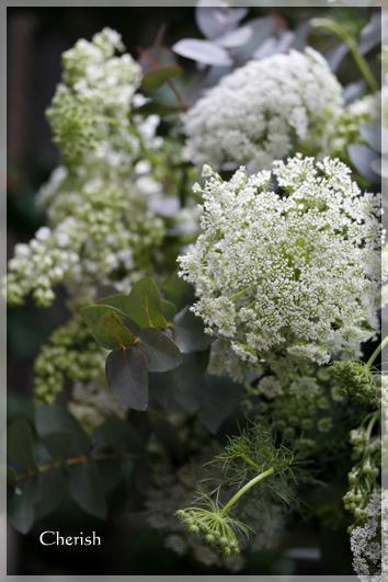 Bouquet champetre _b0208604_14409100.jpg