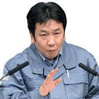 「頑張るな、日本!」「あきらめろ、民主党」:このまま行けば、チェルノブイリの10倍になるだろうヨ!_e0171614_13464112.jpg