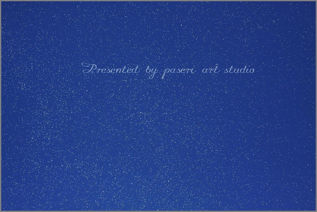 f0221514_19482851.jpg